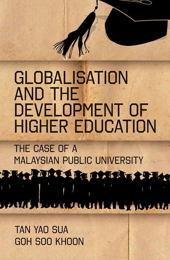 Globalisation and the Development of Higher Education