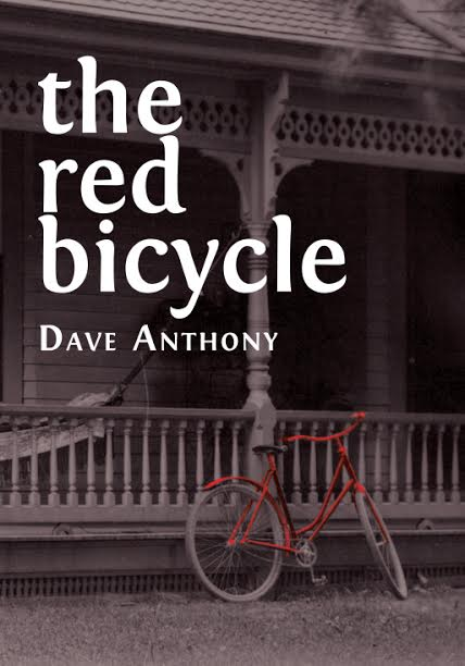The Red Bicycle: A Historical Novel