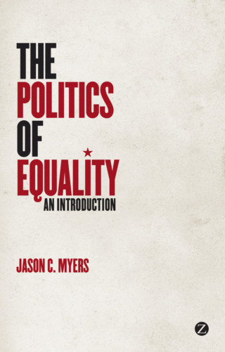 The Politics of Equality: An Introduction