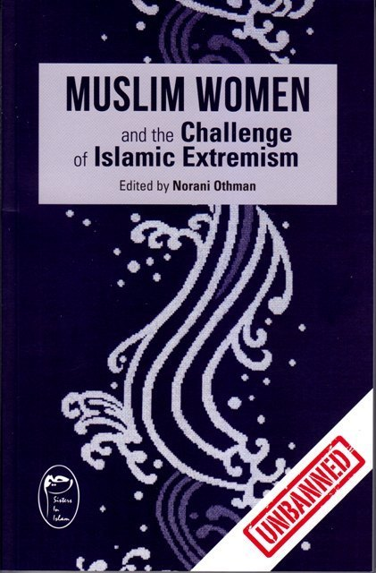 Muslim Women and The Challenge of Islamic Extremism
