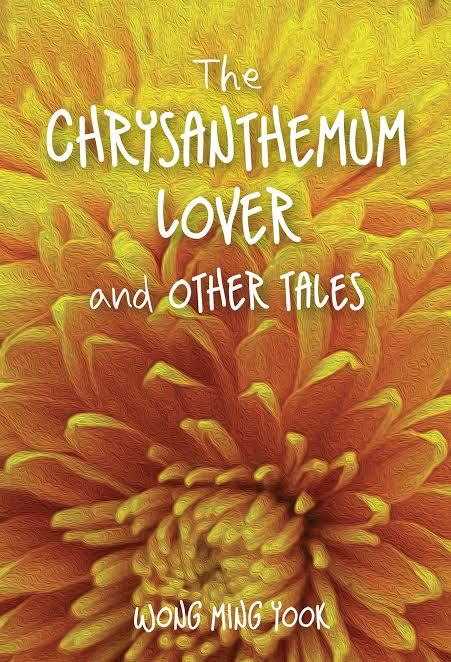 The Chrysanthemum Lover and Other Tales