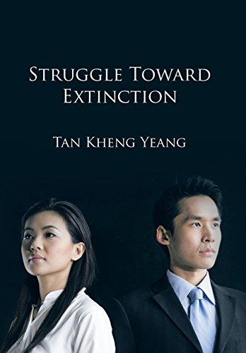 Struggle Towards Extinction