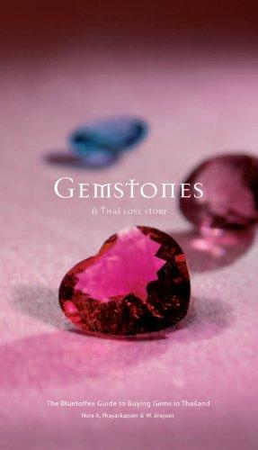 Gemstones: A Thai Love Story