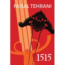 Novel 1515 by Faisal Tehrani