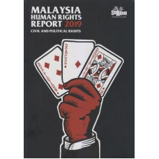 Malaysia Human Rights Report 2019