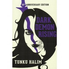 Dark Demon Rising: 20th Anniversary Edition