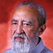 Syed Hussein Alatas (3)