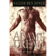 Adam's Dream by Salleh ben Joned's
