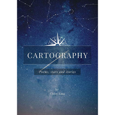 Cartography: Poems, Stars and Stories
