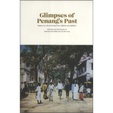 Glimpses of Penang's Past
