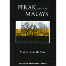 Perak and the Malays