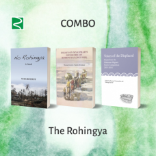 Combo: The Rohingya