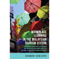 Workplace Learning in the Malaysian Tourism Sector