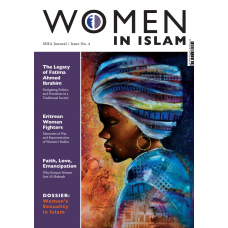Women In Islam : SIHA Journal Issue No.4 2019