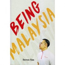 Being Malaysia