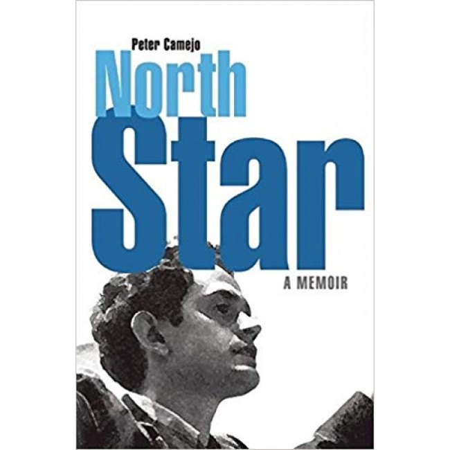 North Star: A Memoir
