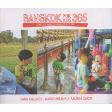 Bangkok For Kids 365
