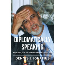 Diplomatically Speaking