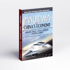 Panorama of China's Economy: Ideology, Policy, Status Category, Culture & Taboo