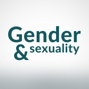 Gender & Sexuality (25)