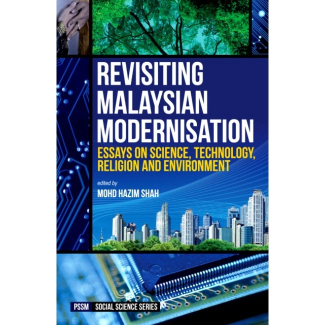 Revisiting Malaysian Modernisation