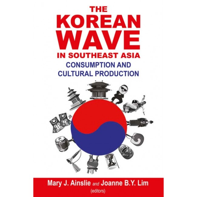 The Korean Wave in Southeast Asia