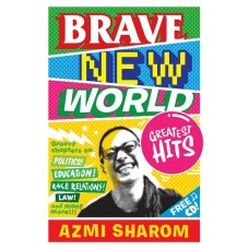 Brave New World: Greatest Hits
