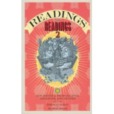 Readings from Readings 2