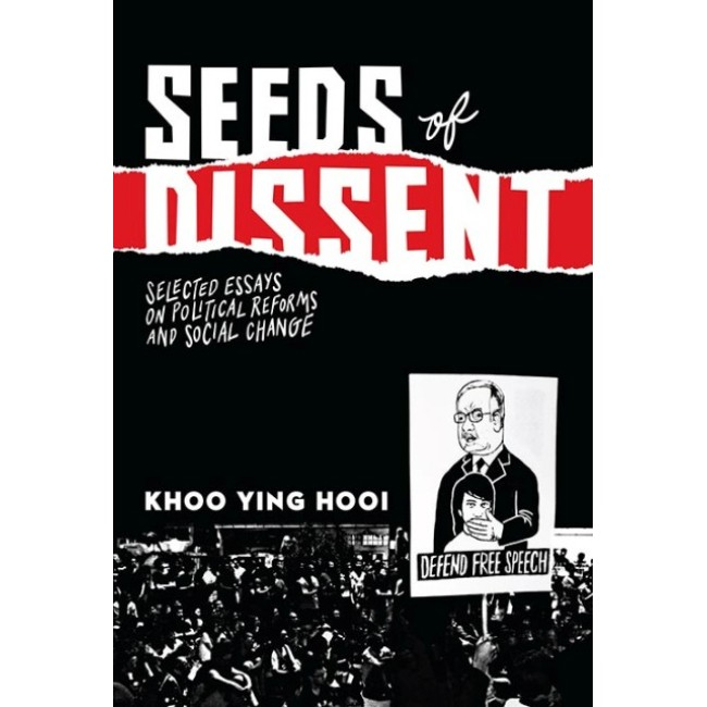 Seeds of Dissent