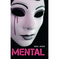 Mental by Shaz Johar (FIXI)