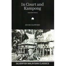 In Court and Kampong
