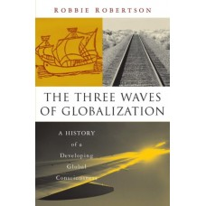 The Three Waves of Globalization