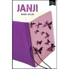 Janji by Noor Azlin (FIXI)