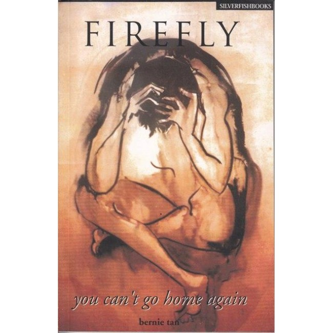 Firefly: You Can't Go Home Again