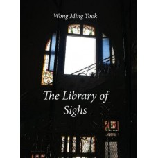 The Library of Sighs