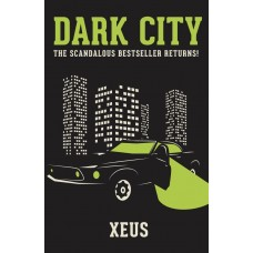 Dark City by Xeus (FIXI)