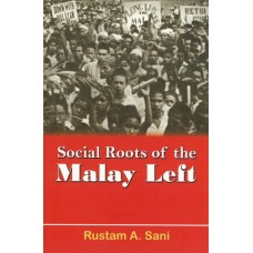 Social Roots of the Malay Left