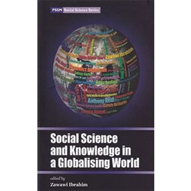Social Science and Knowledge in a Globalising World