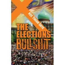 The Elections Bullshit