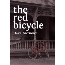 The Red Bicycle (E-Book)