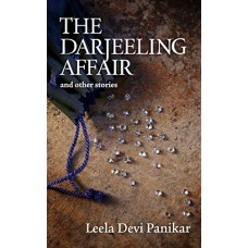The Darjeeling Affair & Other Stories