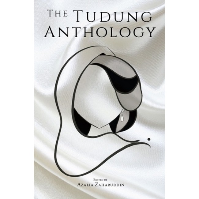 The Tudung Anthology