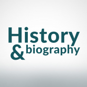 History & Biography (205)