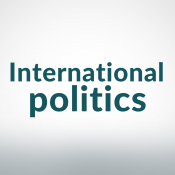 International Politics (103)