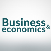 Business & Economics (30)