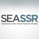 SEASSR Journal