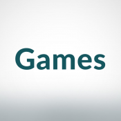 Games (1)